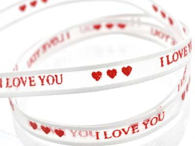Ruban-Personnalise-Bracelet-I-Love-You-Blanc-Organdi.jpg