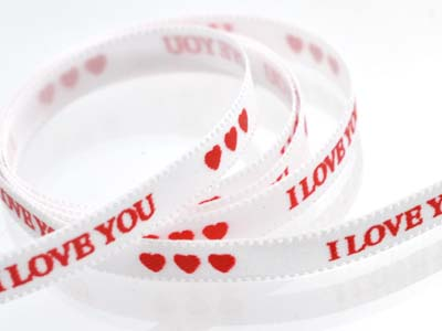 Ruban-Personnalise-Bracelet-I-Love-You-Blanc-Satin.jpg