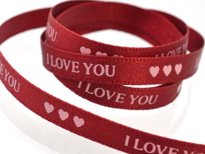 Ruban-Personnalise-Bracelet-I-Love-You-Pourpre.jpg