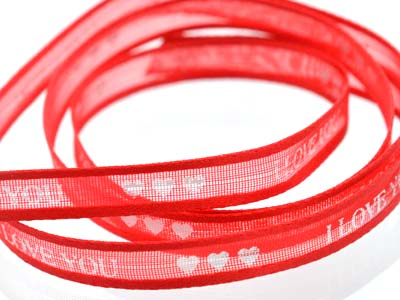 Ruban-Personnalise-Bracelet-I-Love-You-Rouge-Organdi.jpg