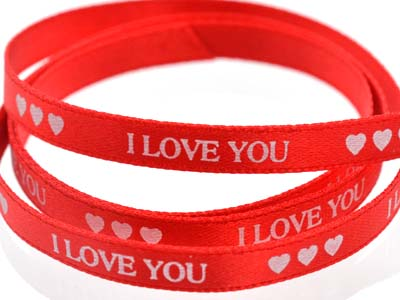 Ruban-Personnalise-Bracelet-I-Love-You-Rouge-Satin.jpg